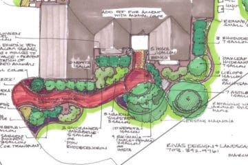 Rivas Design Landscaping Landscape For Commercial And